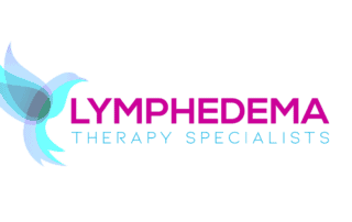 Lymphedema Therapy Specialists