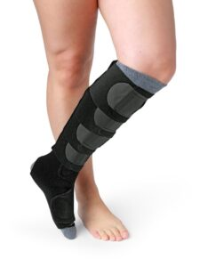 Sigvaris Comprefit Standard Calf Foot Compression Wear