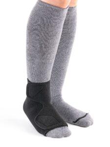 Sigvaris Compreboot Standard Foot Compression Garment